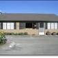 Holiday Kennels - San Carlos, CA