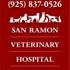 San Ramon Veterinary Hospital