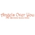 Angels Over You (The Affordable Resale Shop)