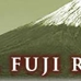 Mount Fuji Japanese Steak House