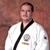Tang Soo Do Karate Academy