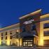 La Quinta Inn & Suites Edgewood / APG South