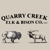 Quarry Creek Elk & Bison Co., L.L.C.