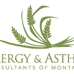 Allergy & Asthma Consultants of Montana