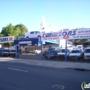 Curmsons Auto Sales Inc