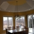 JAR Painting -Commercial & Residential