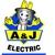 A & J Electrical Lighting & Design