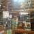 Dewey Ave Smoke Shop