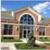 Law Offices of Davis|Pingel & Associates