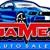 GAMEZ Auto Sales , LLC