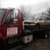 Vito & Gino's Auto Service & Towing
