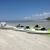 Bluewater Kayak Rentals