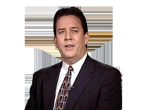 American Family Insurance Phil Berry Agency Phoenix Az
