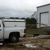 Acadian Engineers & Environmental Consultants Inc