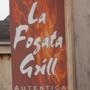 La Fogata Grill