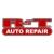 R  T Auto Repair Inc