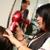 Artisan School of Cosmetology