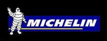 Michelin logo_edit