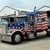 CDL American Trucking