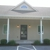 Mountain View Chiropractic, PLLC