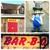 Jack's Bar BQ Cafe