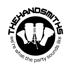 The Handsmiths