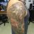 De Ja Vu Tattoo