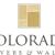 Colorado Pavers & Walls