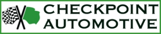 Checkpoint Automotive Aurora