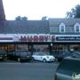 Murry's Edmondson Ave Eight Zero Five Four - CLOSED