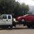 Central Florida Auto Towing