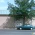 Bel-Aire Pawn Shop Inc