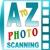 AZ Photo Scanning