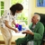 RetireEase Senior Services