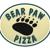 Bear Paw Pizza