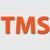 Turk's Mini Storage, LLC
