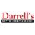 Darrell's Septic Service Inc
