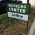 JobOne Recycling Services