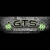 GTS Performance & Fitness