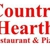 Country Hearth Restaurant
