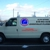 Lehigh Valley-Plumbing