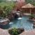 Crystal Blue Pool Service LLC