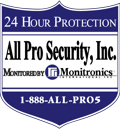 Home Security Systems Reno NV