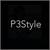 P3StyleInc