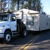 Roberson Mobile Home Movers