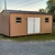 ACS Portable Buildings Carports & Cargo Containers
