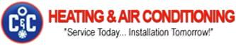 heating & air conditioning detroit metro