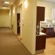 Promenade Center For Dentistry