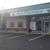 Bell Pharmacy
