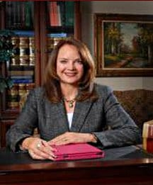 Margaret M. Priesmeyer-Masinter, Attorney at Law